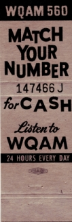 WQAM-Money-Matchbook-1-Inside-106x324