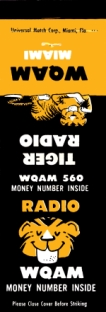 WQAM-Money-Matchbook-2-Cover-106x312