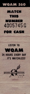 WQAM-Money-Matchbook-2-Inside-106x324
