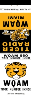 WQAM-Money-Matchbook-Cover-1-106x323