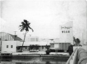 767 41st Street Miami Beach (Canal Side) 1967