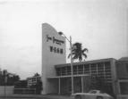 767 41st Street Miami Beach 1967